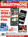 Pocket PC Magazine